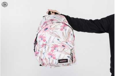 EASTPAK PADDED PAKR WHIMSY LIGHT